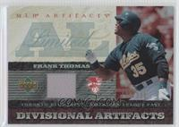 Frank Thomas /130