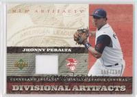 Jhonny Peralta /199