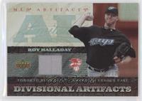 Roy Halladay /130