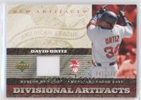 David Ortiz /199