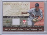 Justin Verlander /199