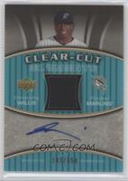 Dontrelle Willis /350