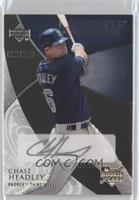Chase Headley /150