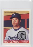 Rafael Furcal