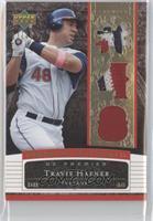 Travis Hafner /48