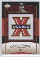 Jimmie Foxx /35