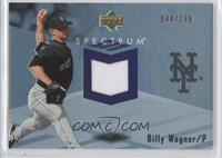 Billy Wagner /199