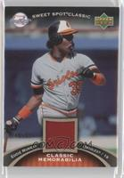 Eddie Murray /55