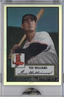 Ted Williams /1499