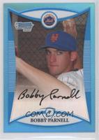 Bobby Parnell /150