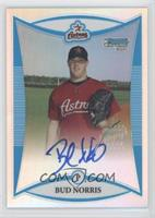Bud Norris /500