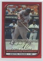 Dmitri Young /5