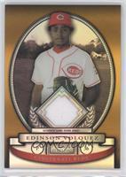 Edinson Volquez /50