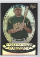 Cliff Pennington /25