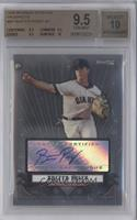 Buster Posey [BGS 9.5]