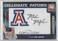Mark Melancon /250
