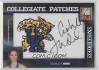 Ashley Judd /29