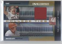 Bradley Suttle, Cat Osterman /100