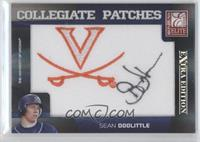 Sean Doolittle /250