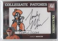 Jordy Mercer /247