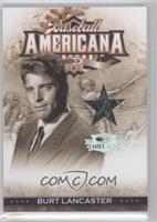 Burt Lancaster /250