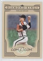 Nolan Ryan /250