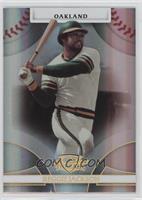 Reggie Jackson /50