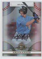 Jordan Schafer /275