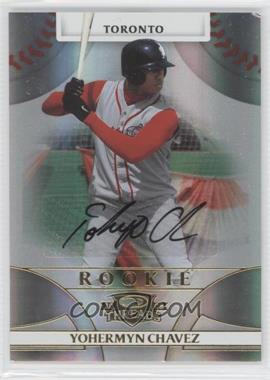 2008 Donruss Threads #149 - [Missing] /999