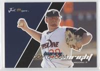 Barry Enright /1