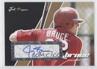 Jay Bruce /50