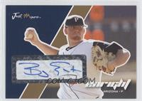 Barry Enright /50