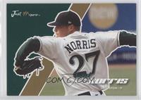 Bud Norris /1