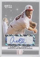 Andrew Brown /10