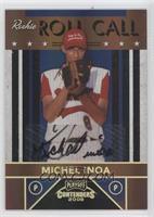 Michel Inoa /25