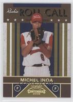 Michel Inoa /250