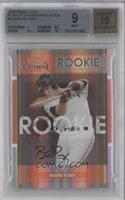 Buster Posey [BGS9]