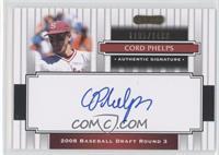 Cord Phelps /1499