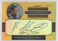 Kyle Skipworth /3