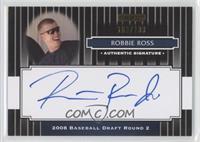 Robbie Ross /199