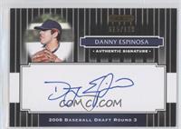 Danny Espinosa /199