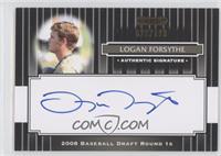 Logan Forsythe /199