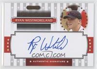 Ryan Westmoreland