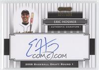 Eric Hosmer /699