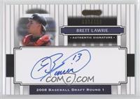 Brett Lawrie /499