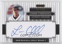 Lonnie Chisenhall /699