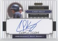 Casey Kelly /1199