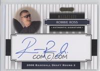 Robbie Ross /1499