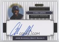 Chris Smith /1499