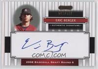 Eric Berger /699
